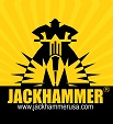 JACKHAMMER - A unique sexual herbal product.